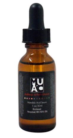 Makeup Artist's Choice Mandelic Acid Serum