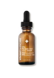 Vivant Skin Care 8% Mandelic Acid