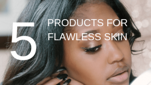 5 products worth the hype