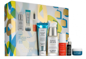 Holiday gift guide 2028-cult beauty