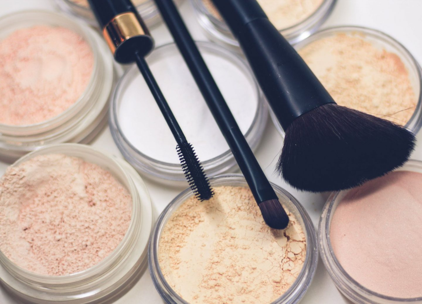 Learn about your undertones, the secret behind choosing the right makeup