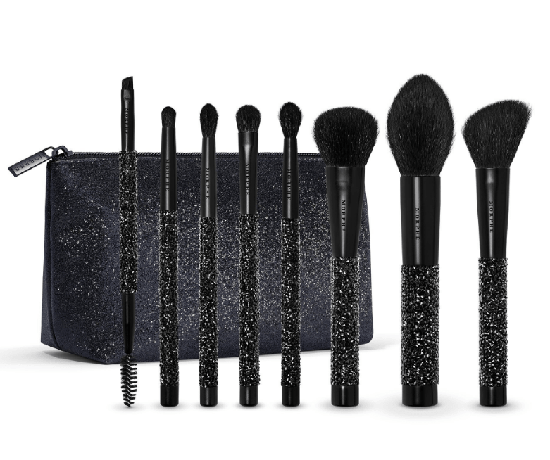 5 affordable brush sets to start your collection for newbies and the money-conscious