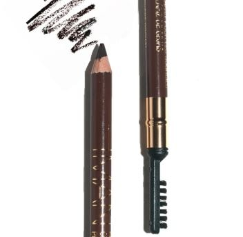 All about brows ,5 products you can use  for the perfect arch